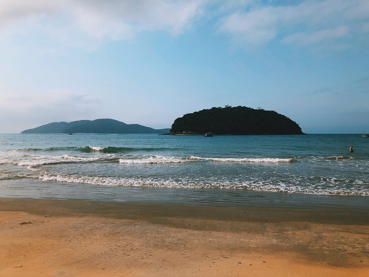 praia-da-cocanha
