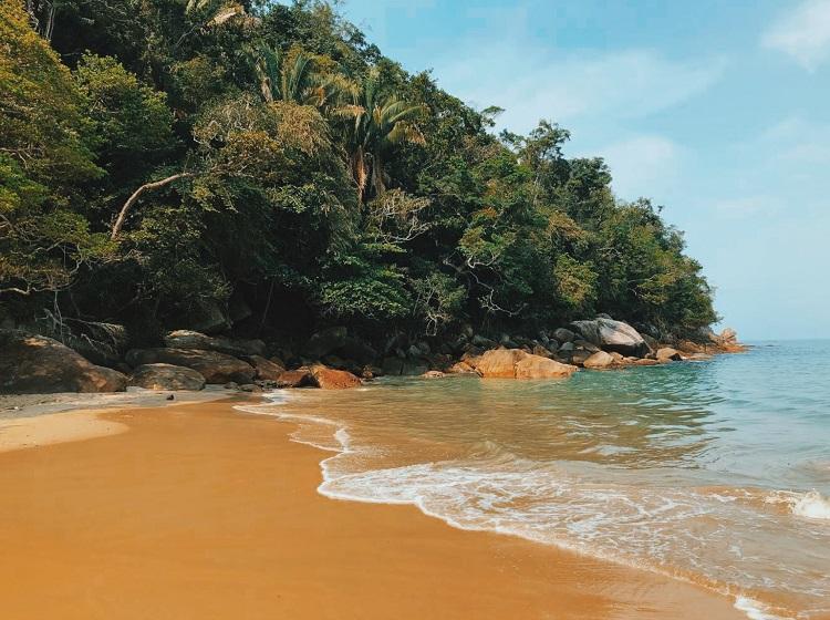 praia-das-sete-fontes-ubatuba-sp