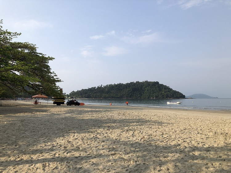 praia-do-lazaro-ubatuba-sp