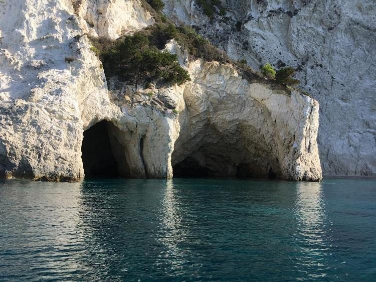 zakynthos-passeio-barco