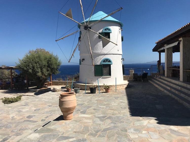 zakynthos-praia-windmill