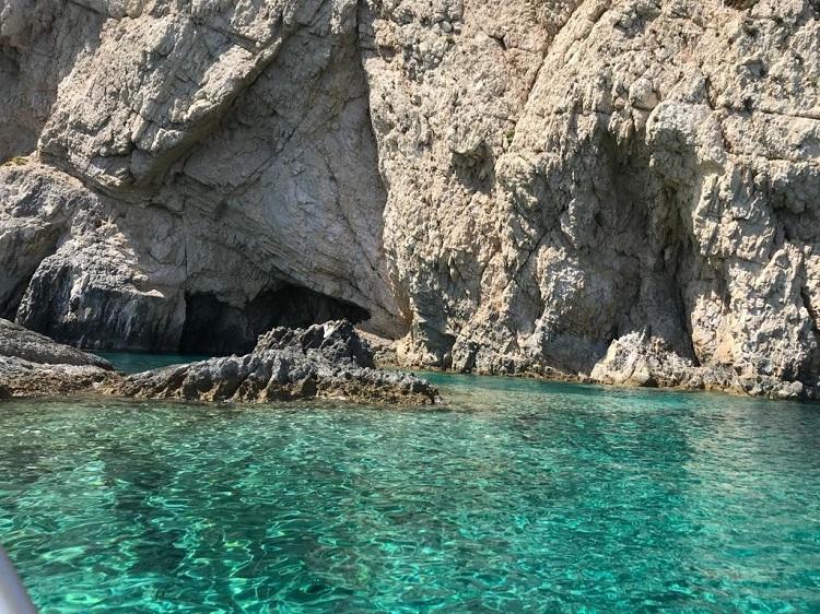 zakynthos-sul-da-ilha