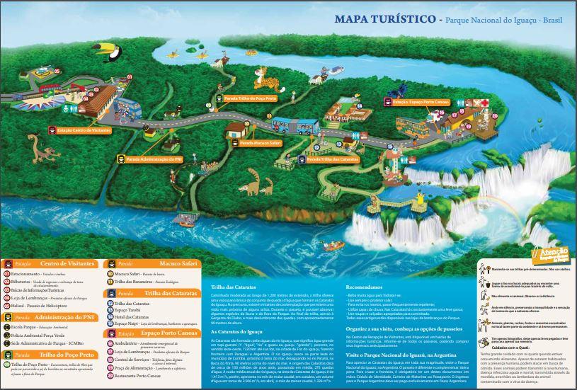 cataratas_iguacu_mapa