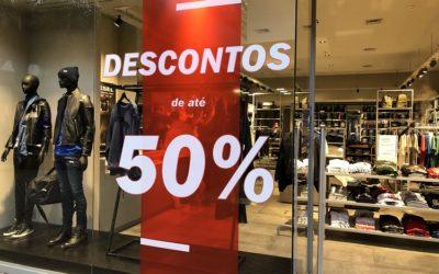 Catarina Outlet: vale a pena? Confira preços