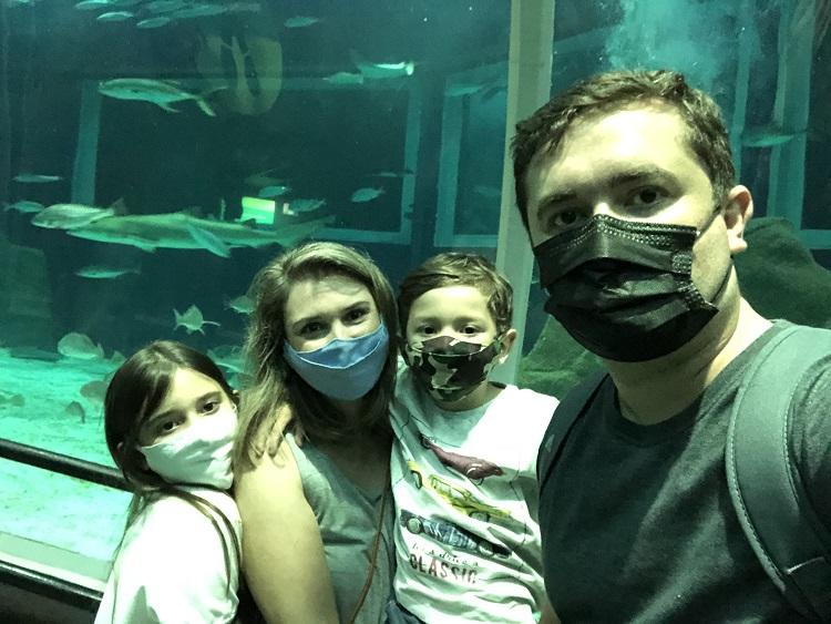 aquario-rj-pandemia