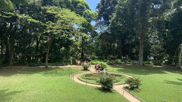 parque_lage_rj