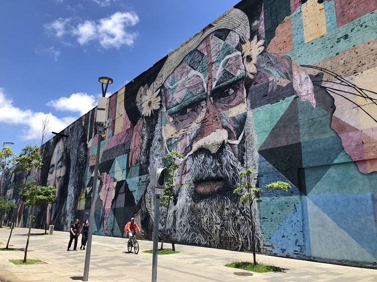 porto-maravilha-mural-kobra