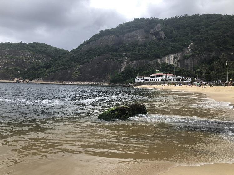 praia_vermelha_rj