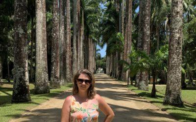 8 Dicas para curtir o Jardim Botânico do Rio de Janeiro
