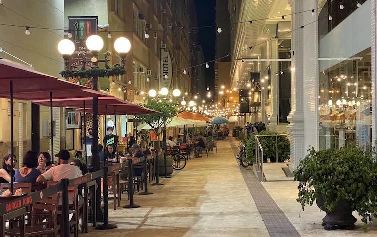 balneario-camboriu-restaurantes
