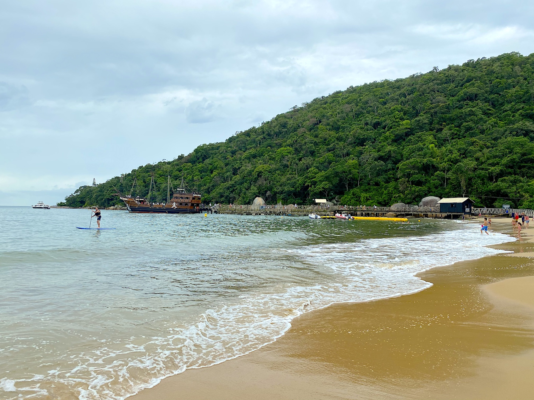 praia-das-laranjeiras