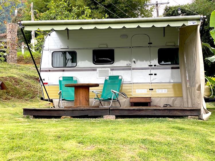 trailer-home