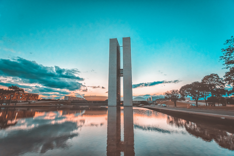 brasilia-congresso