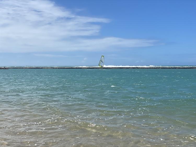 praia-de-muro-alto