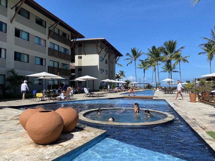 samoa-beach-resort