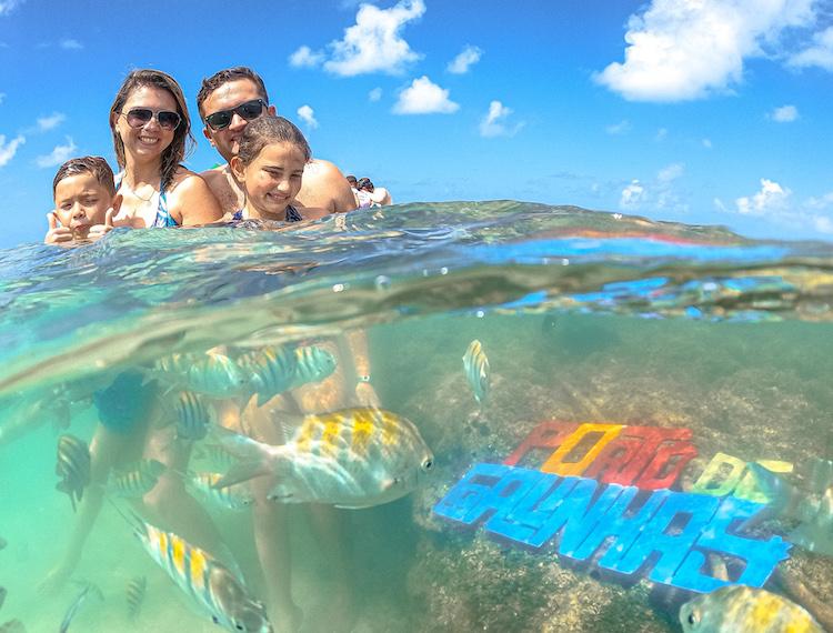 piscinas-naturais-porto-de-galinhas
